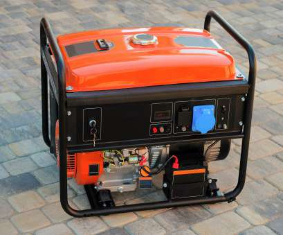 how to install a home generator transfer switch Call Kings Electrical &, Conditioning, professional generator transfer switch, portable generator installation How To Install A Home Generator Transfer Switch Most Call Kings Electrical &, Conditioning, Professional Generator Transfer Switch, Portable Generator Installation Ideas