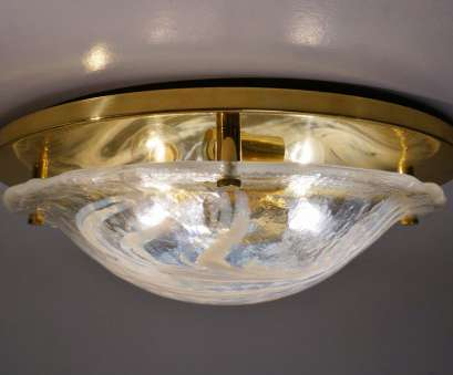 How To Install A Light Fixture In Germany Popular How To Install Light Fixtures In Germany, Light Fixtures Images