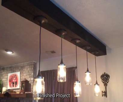 How To Install A Light Fixture Video Fantastic Installation Of Foam Ceiling Beams, Time Lapse Video Photos
