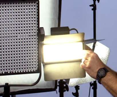 How To Install A Light Fixture Video Popular LED & Compact Video Lighting Solutions