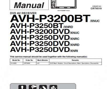 how to install a three way light switch diagram Lovely Pioneer, X1500dvd Wiring Diagram 87 About Remodel Three, Light Switch How To Install A Three, Light Switch Diagram Practical Lovely Pioneer, X1500Dvd Wiring Diagram 87 About Remodel Three, Light Switch Galleries