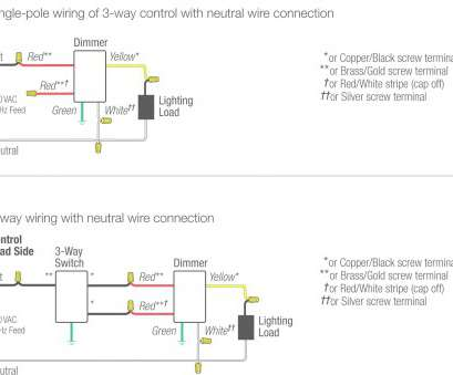 how to install a three way light switch diagram Three, Light Wiring Diagram Best Of Leviton Motion Sensor Pleasing 3 How To Install A Three, Light Switch Diagram Brilliant Three, Light Wiring Diagram Best Of Leviton Motion Sensor Pleasing 3 Photos