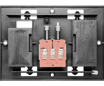 how to install a two way electrical switch Doorbell Wiring Diagrams,, House Help How To Install A, Way Electrical Switch Simple Doorbell Wiring Diagrams,, House Help Galleries