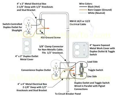 how to install a two way electrical switch Two, Lighting Circuit Wiring Diagram Best Of, Light Switch Instructions Random 2 How To Install A, Way Electrical Switch Simple Two, Lighting Circuit Wiring Diagram Best Of, Light Switch Instructions Random 2 Ideas