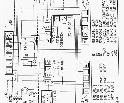 how to install a two way electrical switch weather king 6, wiring diagram wiring wiring diagrams instructions rh scoala co 3-Way Electrical Switch Wiring 3- Way How To Install A, Way Electrical Switch Professional Weather King 6, Wiring Diagram Wiring Wiring Diagrams Instructions Rh Scoala Co 3-Way Electrical Switch Wiring 3- Way Photos