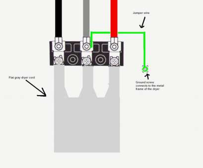 how to install an electric range outlet 3 Prong Range Outlet Wiring Diagram Download, Wiring Diagram How To Install An Electric Range Outlet Cleaver 3 Prong Range Outlet Wiring Diagram Download, Wiring Diagram Pictures