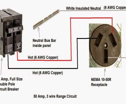 how to install an electric range outlet How To Hook Up, Or 4 Wire Electric Range Cord By, YouTube How To Install An Electric Range Outlet Popular How To Hook Up, Or 4 Wire Electric Range Cord By, YouTube Photos