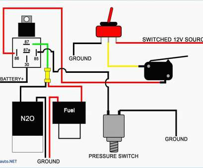 How To Install An Electric Range Outlet Best Wiring 3-Wire ...  Prong Range Receptacle Wiring Diagram on 3 prong switch diagram, 3 prong wire diagram, 3 prong cord diagram, 3 prong plug diagram, 3 prong power diagram, 3 prong relay diagram,