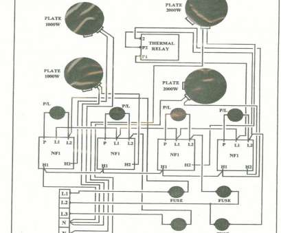 Wire Range Outlet Wiring Diagram on 3 wire switched receptacles, remote control winch wiring diagram, 6 wire outlet wiring diagram, 3 wire dryer wiring diagram, 3 wire duplex, 3 wire dryer outlet, 3 wire outlet plug, 3 wire range outlet diagram, 110v plug wiring diagram, 3 wire wiring 220 plug, 3 phase outlet wiring diagram, duplex socket wiring diagram, 3 wire distributor wiring diagram,