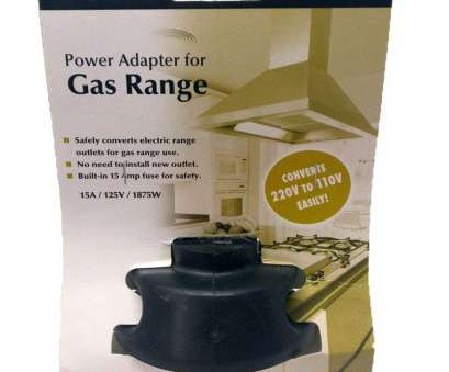 how to install an electric range outlet Woods Power Adapter, Gas Range How To Install An Electric Range Outlet Best Woods Power Adapter, Gas Range Galleries