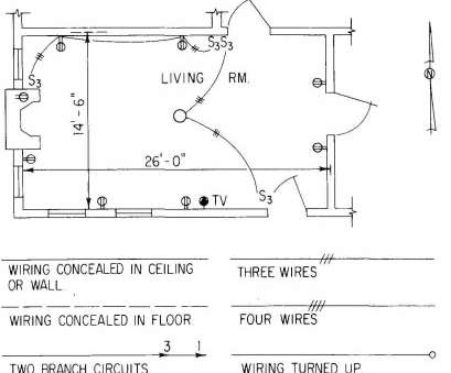 how to install an electrical outlet from a light switch 28+ Collection of Electrical Drawing Light Switch Symbol. electric symbols. Wiring Diagram How To Install An Electrical Outlet From A Light Switch Brilliant 28+ Collection Of Electrical Drawing Light Switch Symbol. Electric Symbols. Wiring Diagram Pictures