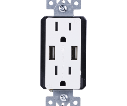 how to install an electrical outlet from a light switch Receptacles, Wall outlets, Power Outlets, Duplex Receptacles How To Install An Electrical Outlet From A Light Switch Practical Receptacles, Wall Outlets, Power Outlets, Duplex Receptacles Photos