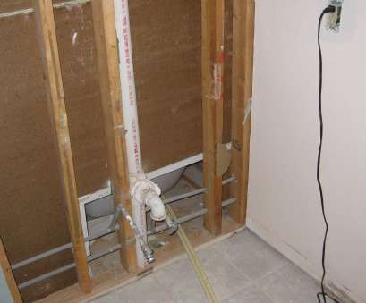 how to install an electrical outlet in bathroom electrical -, can I, two bathroom receptacles behind and 16 Brilliant How To Install An Electrical Outlet In Bathroom Pictures