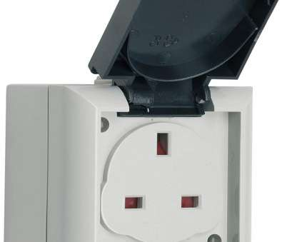 how to install an electrical outlet outdoors Install Electrical Outlet, Posex.us, Posex.us How To Install An Electrical Outlet Outdoors Fantastic Install Electrical Outlet, Posex.Us, Posex.Us Galleries