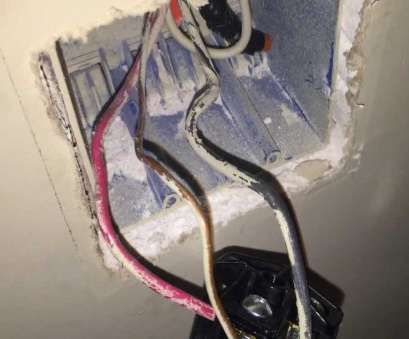 how to install an electrical outlet with 3 wires How to convert 4-prong (NEMA 14-50), outlet to 3-prong (NEMA 6-50), YouTube How To Install An Electrical Outlet With 3 Wires Best How To Convert 4-Prong (NEMA 14-50), Outlet To 3-Prong (NEMA 6-50), YouTube Ideas