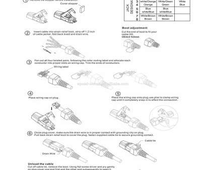 how to install an electrical outlet with 6 wires wiring diagram, a gfci  outlet fresh