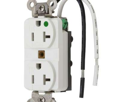 how to install an extra wall outlet HBL8300SGWA, Extra Heavy Duty, Receptacles, Hospital Products How To Install An Extra Wall Outlet Popular HBL8300SGWA, Extra Heavy Duty, Receptacles, Hospital Products Solutions