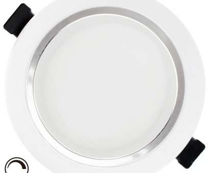 how to install ceiling halogen lights 12W 4-inch Dimmable, Retrofit Recessed Lighting Fixture, TORCHSTAR How To Install Ceiling Halogen Lights Creative 12W 4-Inch Dimmable, Retrofit Recessed Lighting Fixture, TORCHSTAR Images
