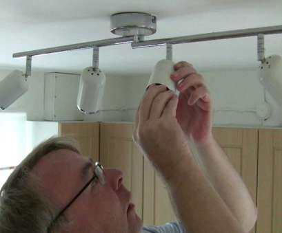 how to install ceiling halogen lights changing a lightbulb, britaininaday How To Install Ceiling Halogen Lights Fantastic Changing A Lightbulb, Britaininaday Photos