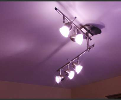 how to install ceiling halogen lights How To Change a MR16 GU10 Track Lighting Bulb How To Install Ceiling Halogen Lights Fantastic How To Change A MR16 GU10 Track Lighting Bulb Images