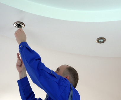how to install ceiling halogen lights worker, install or replace halogen light lamp into ceiling Stock Video Footage, Videoblocks How To Install Ceiling Halogen Lights Simple Worker, Install Or Replace Halogen Light Lamp Into Ceiling Stock Video Footage, Videoblocks Solutions