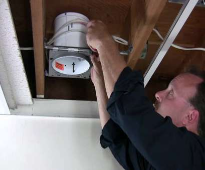 How To Install Ceiling Light Bulb Fantastic How To Install Recessed Lighting Photos
