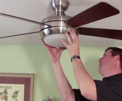 How To Install Ceiling Light Bulb Professional Valuable Hampton, Ceiling, Light Bulb Replacement, Replace Replacing Installing Recessed Lighting Flush Mount Collections