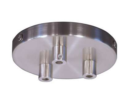 how to install ceiling light canopy 3-Port Round Canopy, Pendant Light How To Install Ceiling Light Canopy Perfect 3-Port Round Canopy, Pendant Light Images