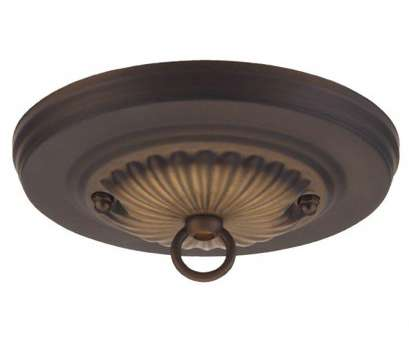 how to install ceiling light canopy 5, Oil Rubbed Bronze Traditional Canopy Kit How To Install Ceiling Light Canopy Nice 5, Oil Rubbed Bronze Traditional Canopy Kit Photos