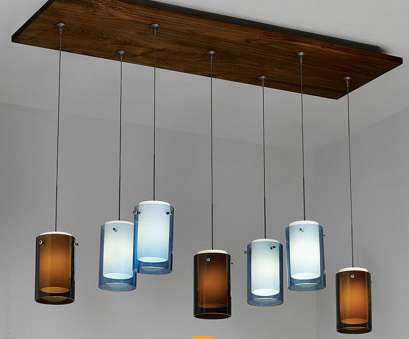 how to install ceiling light canopy 7-port, FreeJack Rectangle Canopy, Tech Lighting How To Install Ceiling Light Canopy Brilliant 7-Port, FreeJack Rectangle Canopy, Tech Lighting Galleries