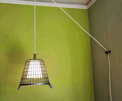 19 New How To Install Ceiling Light Ikea Ideas