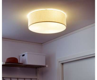 how to install ceiling light ikea ALÄNG Ceiling lamp, white How To Install Ceiling Light Ikea Fantastic ALÄNG Ceiling Lamp, White Ideas