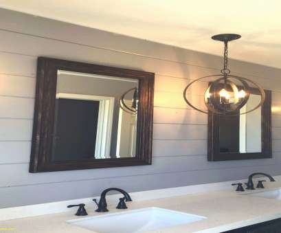 how to install ceiling light in bathroom diy bathroom lighting bathroom vanity mirror inspirational, light luxury h sink install i 0d 36 How To Install Ceiling Light In Bathroom Simple Diy Bathroom Lighting Bathroom Vanity Mirror Inspirational, Light Luxury H Sink Install I 0D 36 Ideas