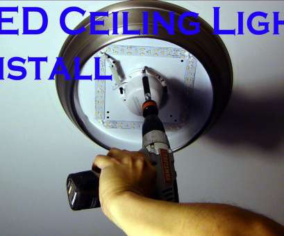 how to install ceiling light in bathroom Install Ceiling Light Nice Bathroom Ceiling Lights Ceiling Light Covers How To Install Ceiling Light In Bathroom Practical Install Ceiling Light Nice Bathroom Ceiling Lights Ceiling Light Covers Galleries