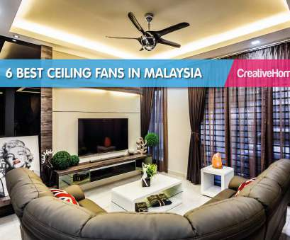 how to install ceiling light malaysia 6 Best Ceiling Fans in Malaysia, Malaysia's No.1 Interior Design How To Install Ceiling Light Malaysia Practical 6 Best Ceiling Fans In Malaysia, Malaysia'S No.1 Interior Design Collections