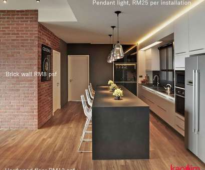 how to install ceiling light malaysia Best Small Home Designs On a Budget How To Install Ceiling Light Malaysia Simple Best Small Home Designs On A Budget Solutions