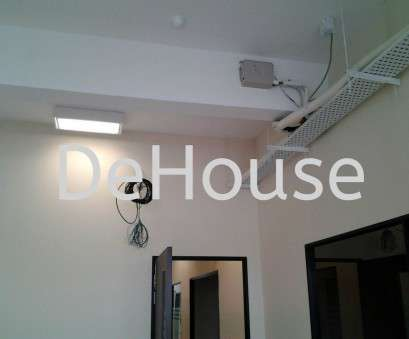 how to install ceiling light malaysia Electrical Wiring / Wire Works Penang, Pulau Pinang, Butterworth How To Install Ceiling Light Malaysia Brilliant Electrical Wiring / Wire Works Penang, Pulau Pinang, Butterworth Images