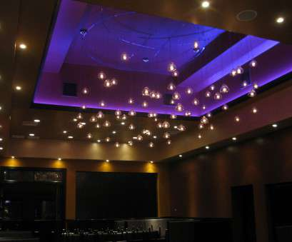 how to install ceiling light malaysia Mood Light Ceiling Lighting Design With Track Light Of Pendant Bulbs, Recessed Lights How To Install Ceiling Light Malaysia Most Mood Light Ceiling Lighting Design With Track Light Of Pendant Bulbs, Recessed Lights Solutions