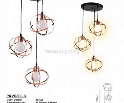 how to install ceiling light malaysia Pendant Light, Simple N Nice Modern Pendant Light PENDANT LIGHT How To Install Ceiling Light Malaysia Nice Pendant Light, Simple N Nice Modern Pendant Light PENDANT LIGHT Images