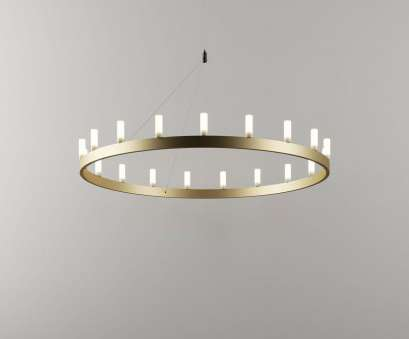 how to install ceiling light malaysia Suspension Lamps Chandelier, FontanaArte How To Install Ceiling Light Malaysia Top Suspension Lamps Chandelier, FontanaArte Ideas