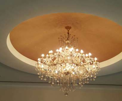 how to install ceiling light malaysia We Specialize in Wiring, Installation,, Approvals, Lighting System, Turnkey Project, more How To Install Ceiling Light Malaysia Perfect We Specialize In Wiring, Installation,, Approvals, Lighting System, Turnkey Project, More Ideas