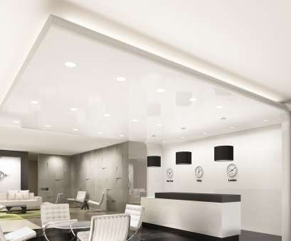 13 Most How To Install Ceiling Pocket Lights Images