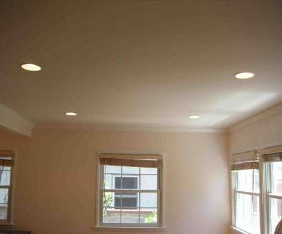 How To Install Ceiling Recessed Lights New Adjustable Sloped Ceiling Recessed Lighting 4 Inch Eyeball Trim By Halo Prhlightologycom Install Rhoksunglassesnus Install Sloped Galleries