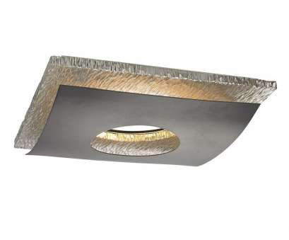 How To Install Ceiling Recessed Lights Cleaver Ceiling Recessed Lights, R. Jesse Lighting Photos