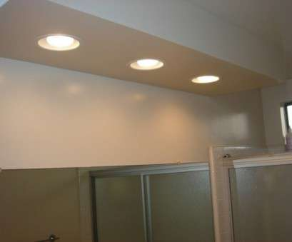 How To Install Ceiling Recessed Lights Simple Living Room Furniture Accessories Ceiling Lamps Installation In Recessed Lighting, Suspended Ceiling Galleries