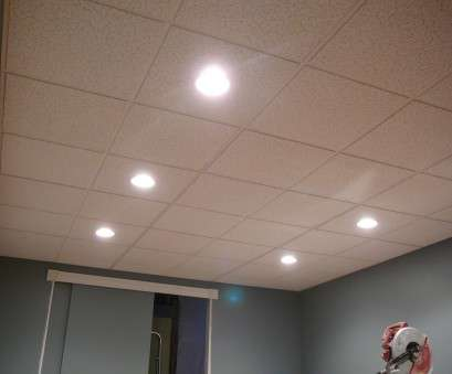 how to install drop ceiling light covers 2x4 drop ceiling, light fixtures awesome ceiling, light covers white ceiling, with light How To Install Drop Ceiling Light Covers New 2X4 Drop Ceiling, Light Fixtures Awesome Ceiling, Light Covers White Ceiling, With Light Ideas