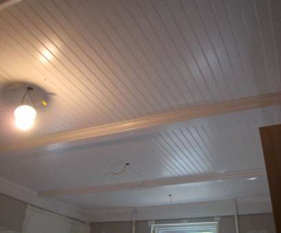 how to install drop ceiling light covers basement ceiling idea. remove drop ceiling, paint beams white, put up bead board panels between beams How To Install Drop Ceiling Light Covers Cleaver Basement Ceiling Idea. Remove Drop Ceiling, Paint Beams White, Put Up Bead Board Panels Between Beams Collections