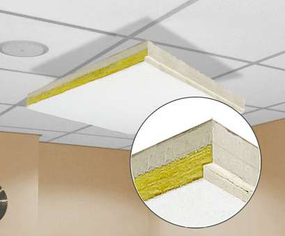 how to install drop ceiling light covers Ceiling, Primacoustic How To Install Drop Ceiling Light Covers Best Ceiling, Primacoustic Ideas