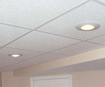how to install drop ceiling light covers ... Suspended Ceiling Lights Cute Home Depot Ceiling Fans With Lights Hanging Ceiling Lights How To Install Drop Ceiling Light Covers Brilliant ... Suspended Ceiling Lights Cute Home Depot Ceiling Fans With Lights Hanging Ceiling Lights Photos