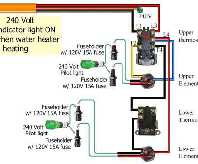 how to install electric water heater wiring simple richmond water heater  wiring diagram wire center u2022